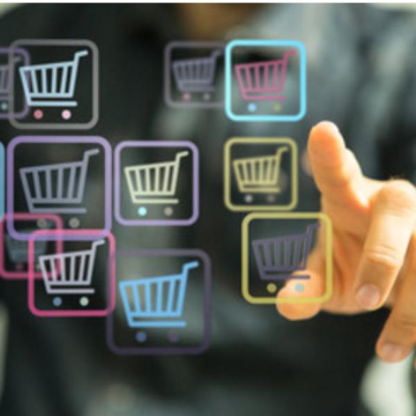 Incrementa las ventas de tú ecommerce