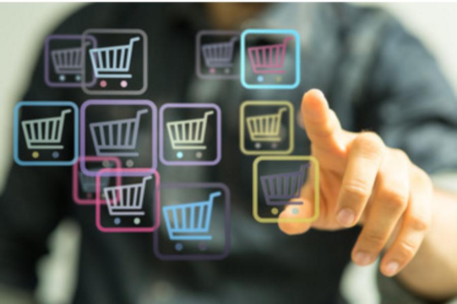 Incrementa las ventas de tu ecommerce