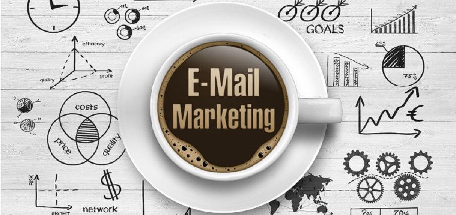 estrategias de email marketing de éxito