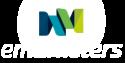 Emarketers | Servicios globales de presencia en Internet | Hosting, Desarrollo web y Marketing digital