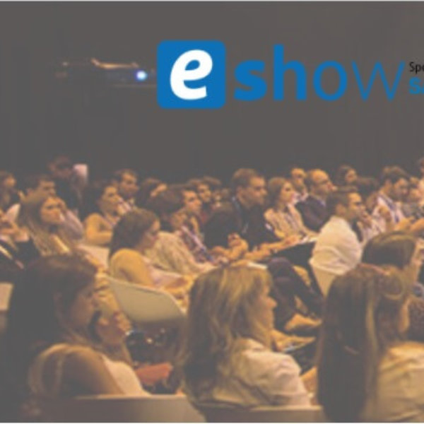 eShow Madrid | Congreso profesional de eCommerce y Marketing digital