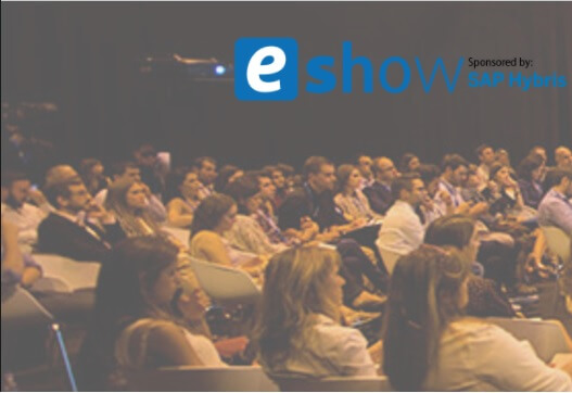 eShow Madrid | Congreso profesional de eCommerce y Marketing digital