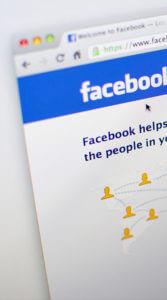 facebook de emarketers