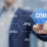 blog de emarketers - elección de nombre de dominio