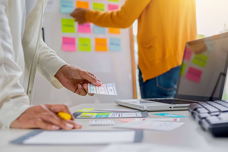 Las ventajas del marketing de contenidos para atraer clientes