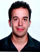 Victor Moreno Martin
