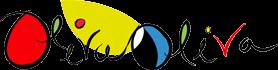 Logotipo de Oliva Oliva