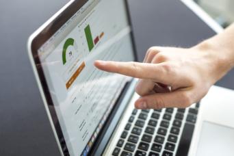 Google AMP para SEO: descubre qué es y cómo afecta al posicionamiento
